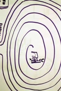 dibujo de acceso difícil (3)_Mayo2010